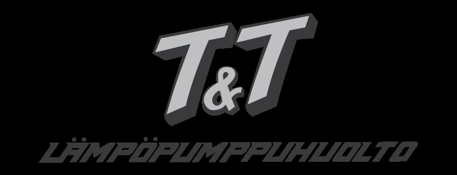 T&T Lämpöpumppuhuolto